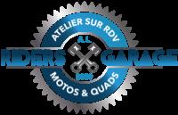riders garage